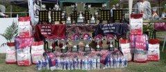 trophy_table.jpg