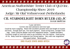 Ch. Starsdelight Born Ruler.png